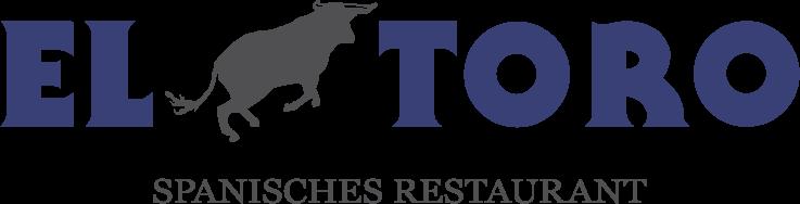 el-toro-logo